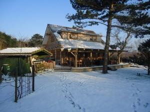 sneeuw01