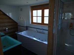 badkamermetdouche